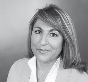 Christiane Euler-Faas